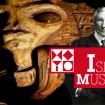 Alien Egyptian Artifacts Discovered In Jerusalem, Kept Secret by the Rockefeller Museum