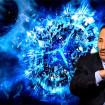 Wasfi Alshdaifat, the Time Bender