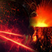 Hawaii volcano eruption is once in a lifetime event as Nibiru approaches says David Meade