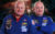 Astronaut Scott Kelly Now Has Different DNA Than His Identical Twin Brother After One Year In Space