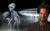 Aliens created GOD when they left Earth – TV history presenter claims