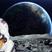 Astronaut who walked on the moon: 'why I know aliens haven't visited Earth'