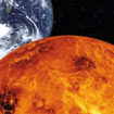 Venus was as habitable as earth for TWO BILLION years