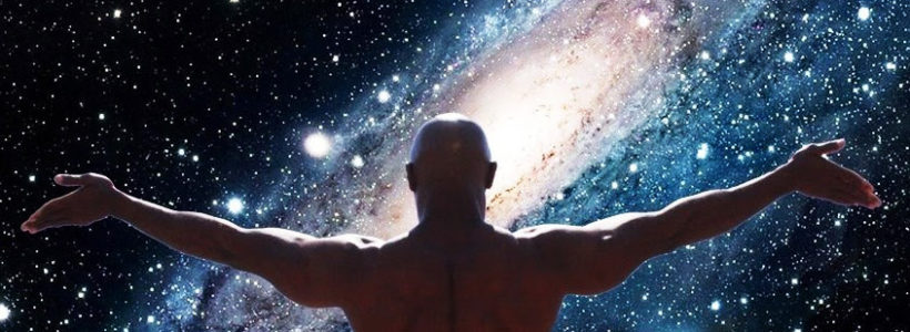 You are not alone: most people believe that aliens exist